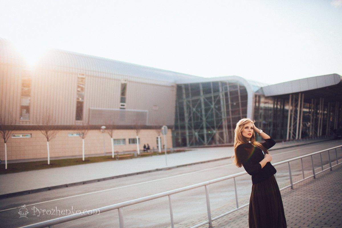 IMG_1330 - копия